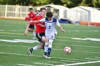 Gallery: Boys Soccer Kelso @ Shelton